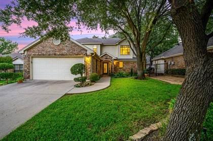 Residential Property for sale in 4730 Misty Oak Lane, Arlington, TX, 76017