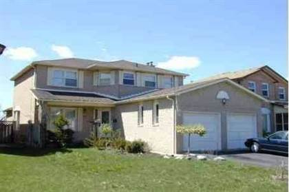 Residential Property for rent in 46 Plover Pl, Brampton, Ontario, L6W4C4