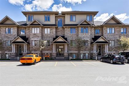 Residential Property for sale in 22H Tadley Private, Ottawa, Ontario, K2J2T3