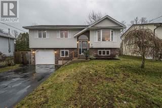 Single Family for sale in 5 Capistrano Drive, Dartmouth, Nova Scotia, B2X3N4