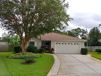 Residential for sale in 511 CHANCELLOR DR E, Jacksonville, FL, 32225