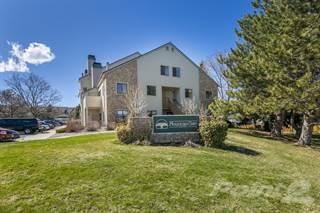 Condo for sale in 7369 S Gore Range Rd #206, Littleton, CO, 80127