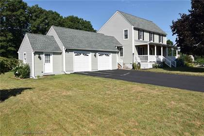 Residential Property for sale in 7 Cobblestone Street, Greater Cumberland Hill, RI, 02864