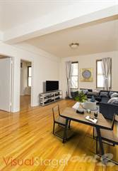 Apartment for rent in 172 E 92nd St #3AW - 3AW, Manhattan, NY, 10128