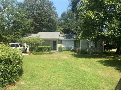 Residential for sale in 413 E Harding, Greenwood, MS, 38930