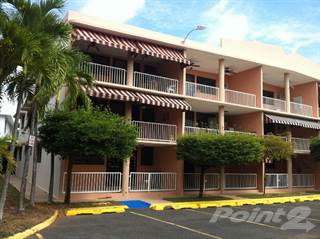 Boqueron, PR Real Estate & Homes for Sale: from $36 000