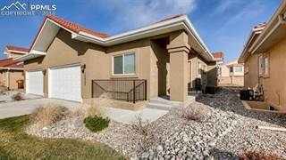 Single Family for sale in 13832 Paradise Villas Grove, Gleneagle, CO, 80921