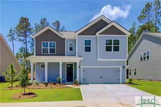 Single Family for sale in 103 Saddle Street S, Pooler, GA, 31322