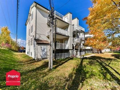 Condominium for sale in 5340 Rue du Bocage, Terrebonne, Quebec