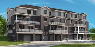 Other Real Estate for sale in No address available, Pickering, Ontario, L1X2R2