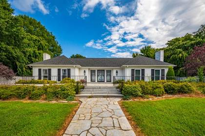 Residential Property for sale in 240 Tan Bark Trail, Cana, VA, 24317