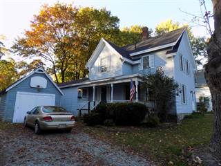 Single Family for sale in 26 Jefferson Street, Rockland, ME, 04841
