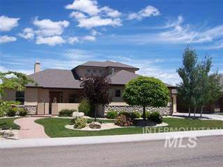Single Family for rent in 4698 E Flores Ct, Boise City, ID, 83716
