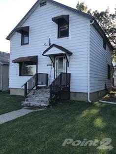 Residential Property for sale in 12722 130 st, Edmonton, Alberta, t5l1l2