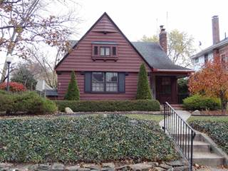 Single Family for sale in 2526 West Drive, Fort Wayne, IN, 46805