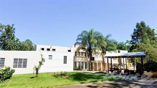 Residential Property for sale in La Floresta Plantation, Mayaguez, PR, 00682