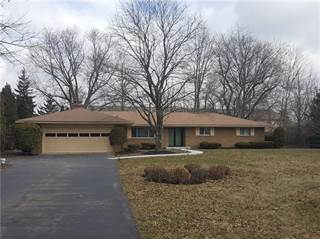 Single Family for sale in 7318 East 71st Street, Indianapolis, IN, 46256