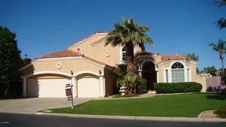 Single Family for sale in 1518 E TREASURE COVE Drive, Gilbert, AZ, 85234