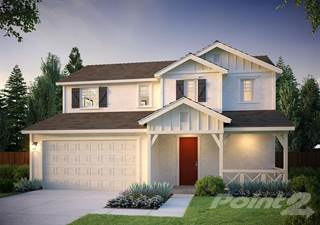 Single Family for sale in 375 Thistle Street, Hollister, CA, 95023