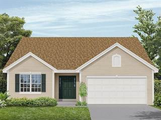 Single Family for sale in 1209 Lear Lane, Mascoutah, IL, 62258