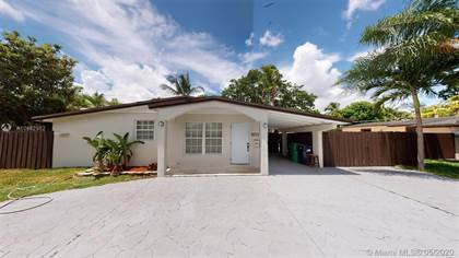 Residential for sale in 9801 SW 85th St, Miami, FL, 33173