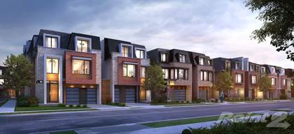 Residential Property for sale in Bayview Park, Richmond Hill, Ontario, L4B4M9