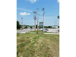 Comm/Ind for sale in 1700 Gravois, High Ridge, MO, 63049