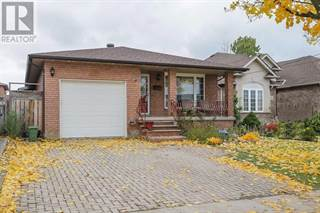 Single Family for sale in 189 DEWITT RD, Hamilton, Ontario