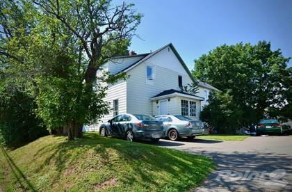 Residential Property for sale in 84 Bridge Street, Sackville, NB, Sackville, New Brunswick, E4L 3P2