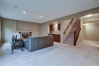 Single Family for sale in 925 ARMITAGE CO SW, Edmonton, Alberta, T6W0K6