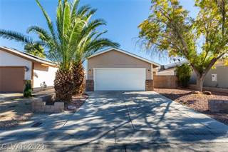 Single Family for sale in 4101 North BROADRIVER Drive, Las Vegas, NV, 89108
