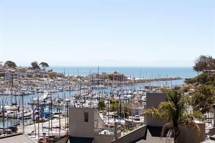 Residential Property for sale in 268 4th AVE, Santa Cruz, CA, 95062
