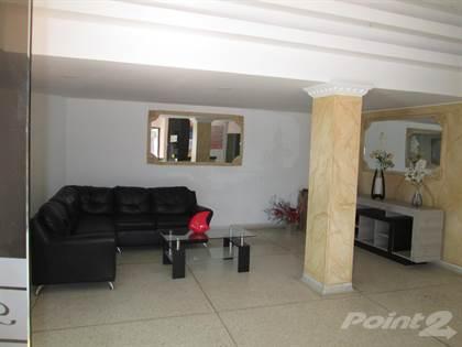 Residential Property for sale in Venta de apartamento amoblado de 3 alcobas con vista al mar en el Rodadero – Santa  Marta - 05, Santa Marta, Magdalena