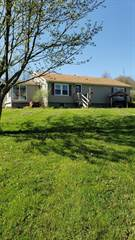 Residential Property for sale in 193 Bailey Lane, Mansfield, PA, 16933