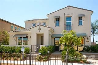 Single Family for sale in Santa Victoria Rd & Santa Alexia Ave, Chula Vista, CA, 91913