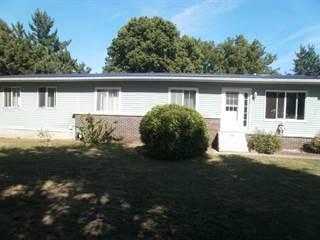 Apartment for sale in 1100  North 3rd Street, Oquawka, IL, 61469