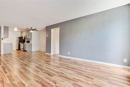 Apartment for rent in 9520 Lucerne Ave, Culver City, CA, 90232
