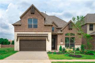 Single Family for sale in 3001 Deansbrook Drive, Plano, TX, 75093