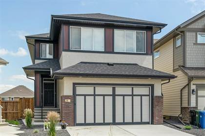 Single Family for sale in 28 MASTERS Bay SE, Calgary, Alberta, T3M2T2