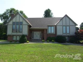 Residential Property for sale in 1005 Templin Avenue, Bardstown, KY, 40004