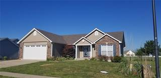 Single Family for sale in 155 Wingate Drive, Troy, MO, 63379