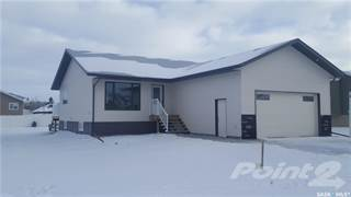 Residential Property for sale in 302 Willow PLACE, Outlook, Saskatchewan