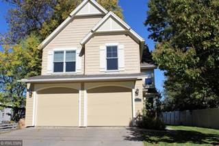 Single Family for sale in 1444 Baldur Park Road, Orono, MN, 55391