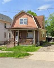 Residential Property for sale in 1544 Jonathan Ave, Cincinnati, OH, 45207