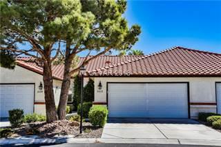 Townhouse for sale in 2612 MAGIC MOON Lane 3, Las Vegas, NV, 89146