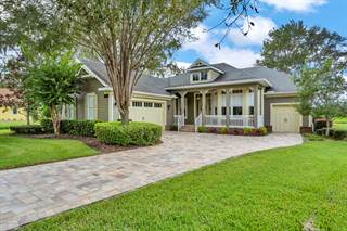 Single Family for sale in 5219 Southern Valley Loop, Brooksville, FL, 34601