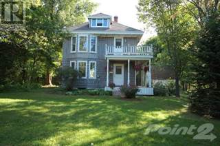 Single Family for sale in 140 Mount Edward Road, Charlottetown, Prince Edward Island