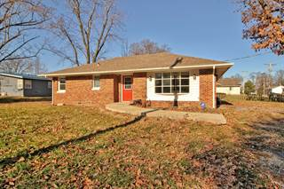 Single Family for sale in 308 Half Street, Woodland, IL, 60974