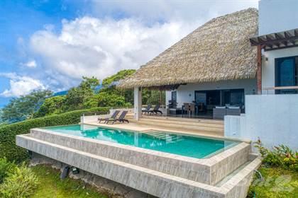 Residential Property for sale in Saint Tropez Luxury Villa, Uvita, Puntarenas