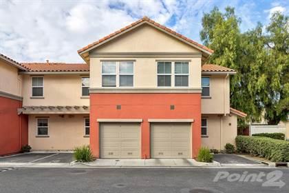 Condo for sale in 2177 Alum Rock #414 , San Jose, CA, 95116